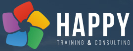 Happy Training & Consulting